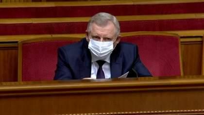 Мир после коронакризиса: Смолий рассказал о перспективах Украины