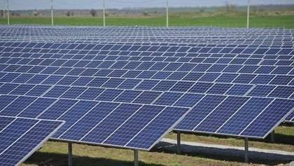 """""""Зеленая"""" энергетика в Украине: экологическая потребность или способ нажиться"""