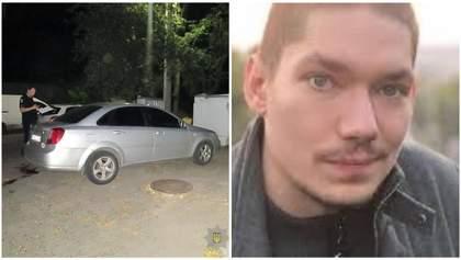 Поліція перекваліфікувала справу про побиття фаната Шарія у Харкові: подробиці