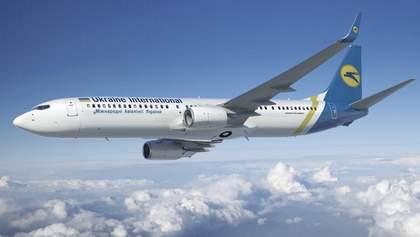 Відтепер пасажири Ryanair мають заповнити додатковий документ перед рейсом: що відомо