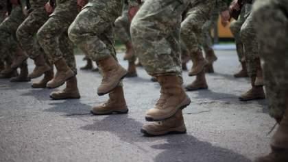 Вступникам масово приходять повістки в армію: МОН просить відстрочити призов