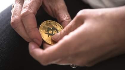 """Кількість """"біткойнерів"""" у світі перевищила 20 мільйонів: впевненість у криптовалюті зростає"""
