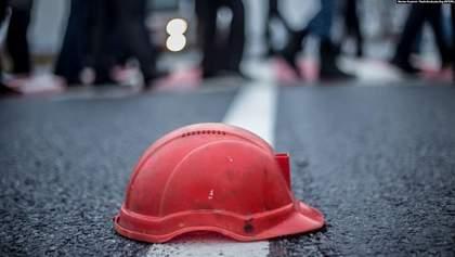 Все для Ахметова: как Буславец за госсредства решает проблемы шахт олигарха
