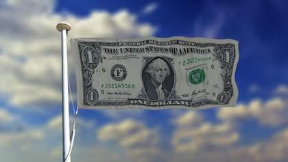 Что поможет спасти экономику США от затяжной рецессии: объяснение экспертов
