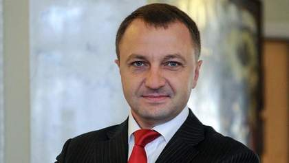 Тарас Кремень стал новым Уполномоченным по защите государственного языка: что о нем известно