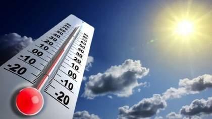 Глобальное потепление сильно повлияло на 2 города Украины: эксперты назвали их
