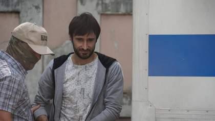 Окупанти заарештували до 9 вересня двох кримських татар: що відомо