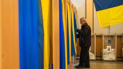 Місцеві вибори на Донбасі: коли відбудуться і за яких умов – пояснення Резнікова