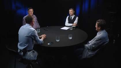 """Чи відреагує Зеленський на скандальну розмову """"Порошенка та Путіна"""": пояснення експертів"""