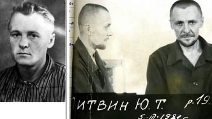 """Пассивная """"защита"""" Медведчука: о деле еще одной жертвы кума Путина"""