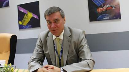 Раде повторно предложили кандидатуру Уруского на должность вице-премьера