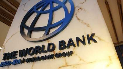 Зовнішнє фінансування України під загрозою
