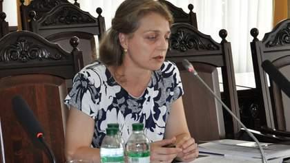 """Прощавай відкритість: суддя скасувала онлайн-трансляції засідань у справі """"беркутівців"""""""