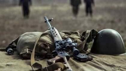 Под огнем из минометов: украинцы отбили атаку врага на Донбассе