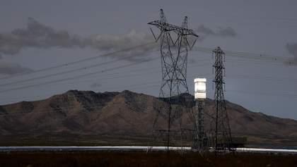 Тариф Укренерго на передачу електроенергії збільшується на понад 50%