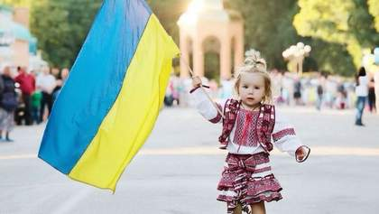В Украине могут появиться бесплатные курсы государственного языка