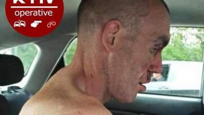 Смертельна ДТП біля Козина на Київщині: п'яний винуватець нещодавно вийшов із тюрми – деталі
