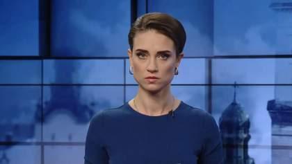 Випуск новин за 12:00: Смертельна ДТП біля Києва. Позачергове засідання Ради