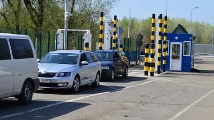 Що треба знати українцям про транзит Угорщиною: деталі
