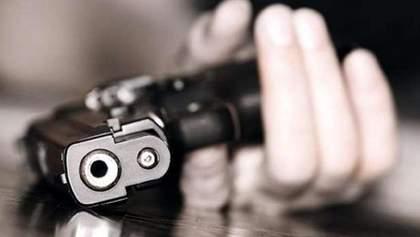 У Дніпрі застрелилась працівниця поліції: деталі
