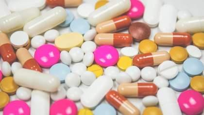 Індія передала Україні препарат від коронавірусу: коли його використовуватимуть