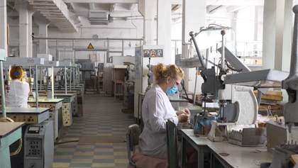 У Харкові продають найбільший завод спецтехніки для авіації та космосу: названо початкову суму