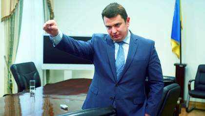 Процедура увольнения директора НАБУ: законопроект отправили на доработку