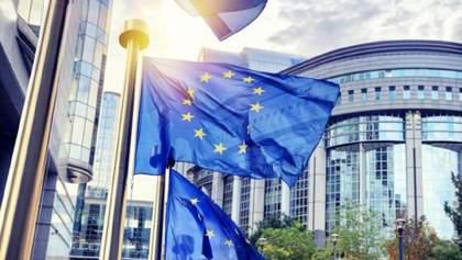 """ЕС на днях пересмотрит список """"безопасных стран"""": какие изменения возможны"""