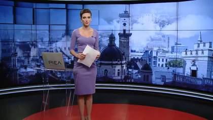 Випуск новин за 16:00: Протести в Білорусі. Вибух в Єгипті