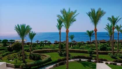 Уряд спростив подорожі до Єгипту та Албанії: що змінилось