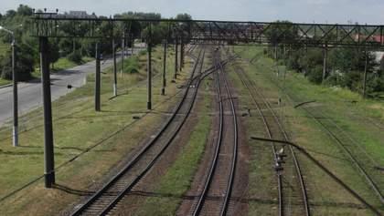 Правительство расширило запрет на ввоз железнодорожных вагонов из России