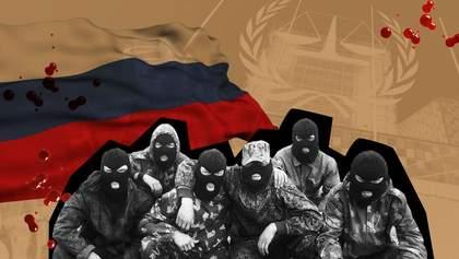 Убийство военного медика под Горловкой: что нужно знать о преступлении и его последствиях