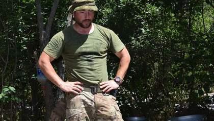 Росія має взяти на себе відповідальність за вбивство медика Миколи Іліна, – ЄС