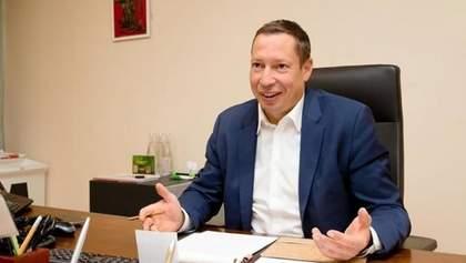 Не допустить неконтрольованої інфляції та друку грошей: Шевченко описав свої плани в НБУ