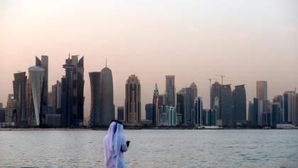 Як вижити у блокаді та ізоляції: чим вражає приклад Катару