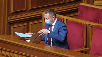 Величезна квартира й мільйонні доходи: новий голова НБУ Шевченко показав декларацію