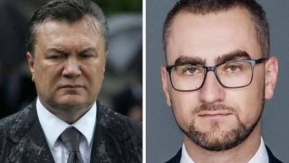"""Від яйця до керівника: студент, який ледь не """"вбив"""" Януковича, став топ-менеджером Укрзалізниці"""