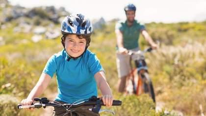 Як в Канаді сім'ї проводять канікули: цікаві ідеї на літо для дітей
