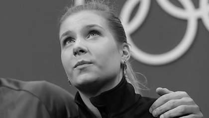 У Росії загинула фігуристка Катерина Александровська: дівчина випала з вікна