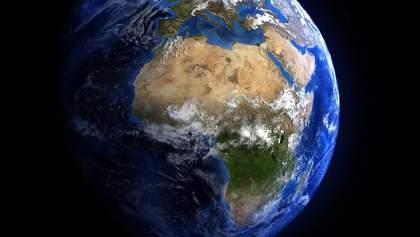 Африка прямо сейчас распадается на отдельные материки, – ученые