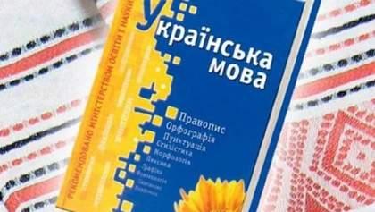 Законопроект Бужанского о языках осенью уже не будет актуальным, – Разумков
