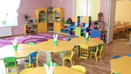 В Ровно ослабили карантин: открыли детсады, однако не для всех