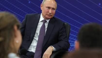 """Путін і пекінська """"капуста"""": чим можуть закінчитись протести в Хабаровську?"""