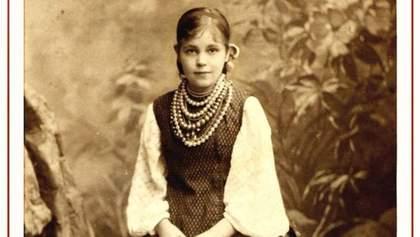 """Діти глузували з нашої """"мужицької"""" мови: ця історія триває вже 150 років"""
