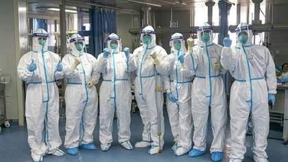 В Черногории снова объявили эпидемию: страна уже побеждала COVID-19