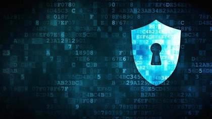 США выделили деньги на развитие кибербезопасности в Украине: почему это важно