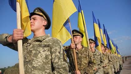 Облік військових, які були на Майдані: що відомо і яка справжня мета