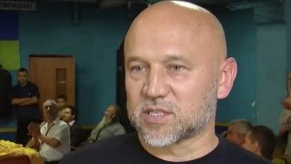 На Киевщине расстреляли бизнесмена Плекана: полиция оперативно разыскивает убийцу