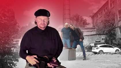 """Терроризм и """"эффект домино"""": почему в Украине возникла волна насилия"""