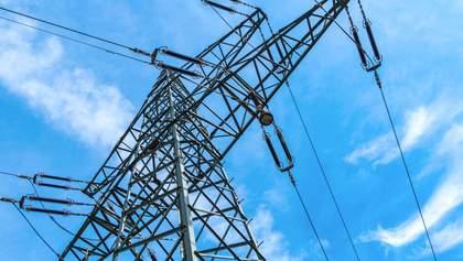 Впровадження європейського RAB-регулювання покращить якість електропостачання, – рада Міненерго